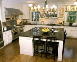 kitchen cabinets long island ny home packard cabinetry sea cliff long island new york