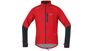 best gore tex cycling jacket gore bike wear fusion gt as jacket review bike m