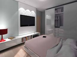 small modern bedrooms 98 best bedroom images on pinterest bedrooms credenzas and home ideas