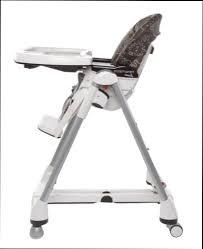 chaise haute à partir de quel age a partir de quel age chaise haute bébé design à la maison