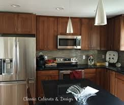 Kitchen Classic Cabinets Kitchen Remodel Custom Cabinets Kitchen Cabinetry Fieldstone