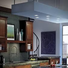 wac low voltage recessed lighting wac lighting 3 low voltage recessed downlighting deep discount