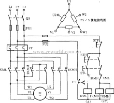 square d magnetic starter wiring diagram on schematics within motor