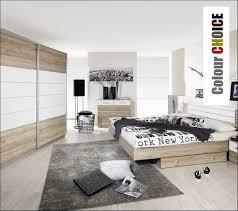 Solid Cherry Bedroom Set by Bedroom Italian Modern Bedroom Furniture Black Platform Bedroom