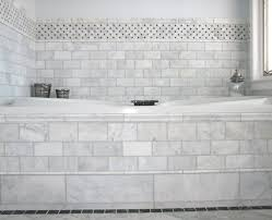 bathroom tub tile ideas pictures bath tub tile ideas winter project bathroom