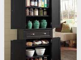 kitchen 64 kitchen marvelous kitchen storage cabinet for