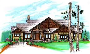 the bighorn aspen homes