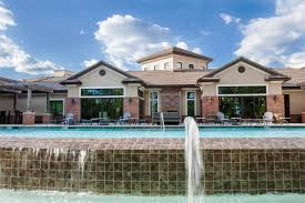 apartments in kansas city landing at briarcliff in
