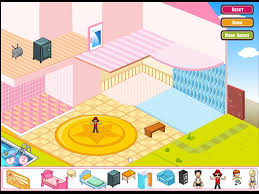 free doll house designing games house design