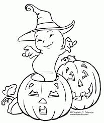 crayola halloween coloring pages crayola halloween coloring pages coloring home