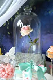 17 best images about decoração de festas on cake stands