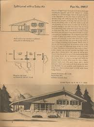 excellent design ranch house plans from the 1970s 1 vintage 1970s