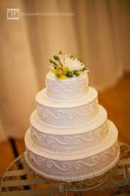 how much is a wedding cake determining wedding cake size lds wedding receptions