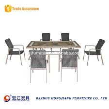 Royal Garden Outdoor Furniture by Bazhou Furniture Bazhou Furniture Suppliers And Manufacturers At