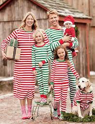 best 25 family pjs ideas on