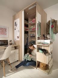 begehbarer kleiderschrank jugendzimmer singlezimmer tennio in rosalis weiß dekor möbel polt möbelhaus