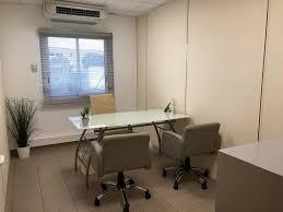 bureau avocat bureau avocat à louer à la seyne sur mer bureaux equipes location