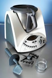 best new kitchen gadgets thermomix tm31 thermomix risotto and kitchens