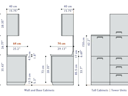 cabinet depth refrigerator dimensions lower cabinet depth large size of small kitchen cabinet dimensions