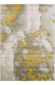 Rug Gold Best 25 Gold Rug Ideas On Pinterest Weaving Patterns Textiles
