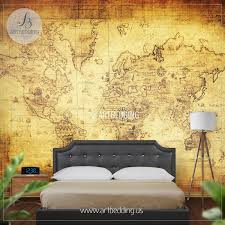 Wall Murals For Sale by Wall Murals Wall Tapestries Canvas Wall Art Wall Decor