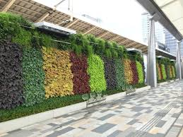 wall ideas diy artificial living wall full size of living room