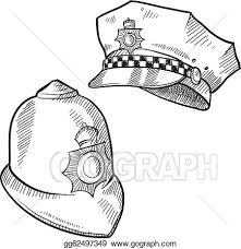 royalty free traffic policeman clip art gograph