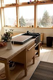 kitchen design details kitchen design with norwegian and japanese details in decor digsdigs