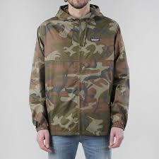 patagonia light and variable jacket patagonia light variable jacket forest camo hickory hubby s