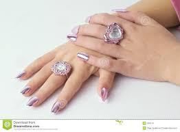 folded beautiful hands stock photos image 349113