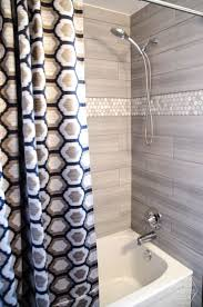 Small Bathroom Shower Curtain Ideas 25 Best Extra Long Shower Curtain Ideas On Pinterest Long