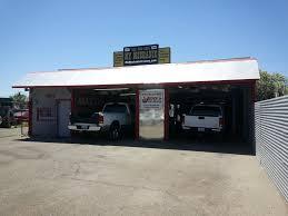 lexus of tucson body shop my mechanic maintenance u0026 repair