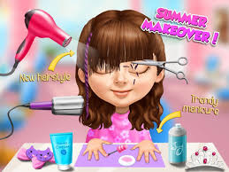 baby girl hair sweet baby girl summer android apps on play