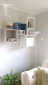 Valje Wall Cabinet White Ikea 11 best valje box images on pinterest ikea eket home decor and