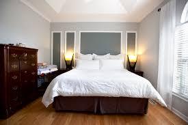 diy bedroom ideas diy bedroom ideas home planning ideas 2017