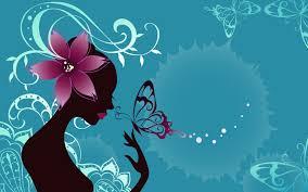 download butterfly wallpaper 669 verdewall