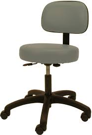 exam room stools physician pneumatic adjustable medical office