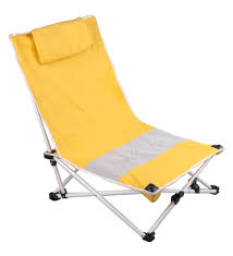 cing chair with table portable lawn chairs 28 images low folding chair lightweight