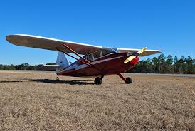 stinson voyager 108 for sale buy and sell www powerbuy