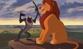 lion king www archive