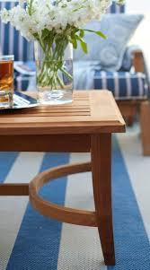 Area Rug Padding Hardwood Floor with Coffee Tables Home Decorating Ideas Area Rug Pads Hardwood Floor