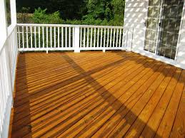 Behr Porch And Floor Paint On Concrete by Deck Stain Colors Based On Current Trend Have The Very Best