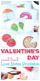 valentines day tracing worksheets booklet worksheet free colouring