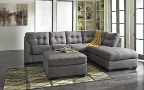 bedroom couch full size of sofablack sectional couch online