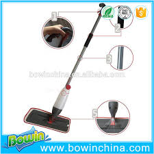 best floor cleaning easy spray mob for floor cleaning buy easy