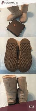 womens ugg boots used die besten 25 original ugg boots ideen auf ugg