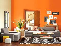 matching paint matching paint colors living room thecreativescientist com