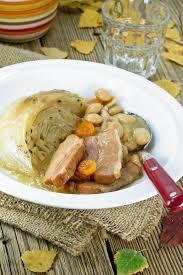 comment cuisiner une perdrix les 75 meilleures images du tableau faisan perdrix sur