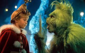 best christmas movies watch on netflix if you can u0027t wait