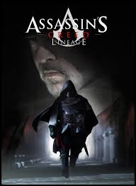 ASSASSIN'S CREED II : LINEAGE img